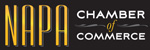 Member, NAPA Chamber of Commerce