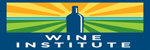 Member, The Wine Institute, the advocacy group for the California wine industry